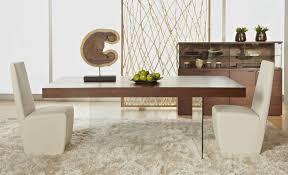 Top Star International Furniture Inc Design Decorating Luxury