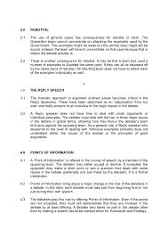 debate essay format causal essay writing teacher tools  11 debate essay format