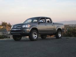 Official Tundra Wheel and Tire Setups - Pics and Info | Toyota ...