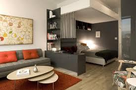 decoracion de interiores de apartamento tipo loft small spaces appealing simple living appealing small space living