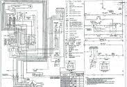 water furnace thermostat install manual wiring diagram heater parts water furnace thermostat install manual wiring diagram heater parts enthusiast diagrams envision hot