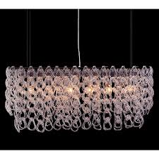 Modern Hanging Lights modern hanging lamps janek modern lamp eurway 3974 by xevi.us