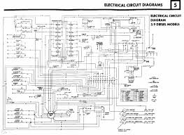 land rover defender td5 wiring diagram images 1999 land rover land rover defender td5 wiring diagram images 1999 land rover defender td5 wiring diagram and electrical system wiring besides 4 pin microphone diagrams