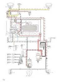 similiar 1979 vw beetle wiring diagram keywords 1979 vw beetle wiring diagram