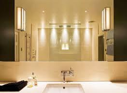 bathroom pendant lighting ideas. bathroom pendant lighting exciting remodeling ideas