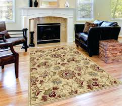 area rugs at kmart beige fl pattern rugs for awesome family room floor decor area rugs area rugs at kmart