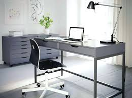 ultimate ikea office desk uk stunning. Wonderful Ikea Incredible Study Desk Ikea Large Size Of Office Top Table Small  With Regard To Desks Throughout Ultimate Uk Stunning