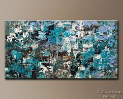 large wall artwork for sale