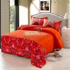 exciting moroccan style bedding uk 67 for duvet cover set with moroccan style bedding uk
