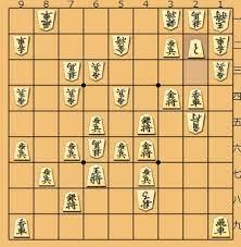 将棋 名人 戦