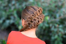 Lace Hair Style Triple Lace Side Twists Hair Styles 02 1298 by wearticles.com