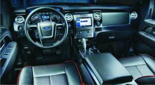 2018 ford bronco interior. delighful ford 2018 ford bronco concept and specs interior angle throughout ford bronco o