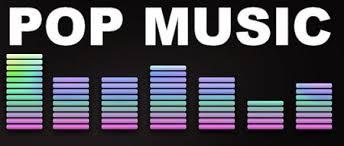 Resultado de imagen de musica pop