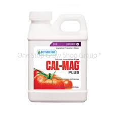 Botanicare Cal Mag Plus