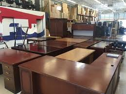 pre owned home office furniture. And Home Offices Used Desks For Sale Milwaukee Pre Owned Office Furniture