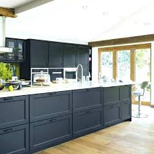 average cost to replace kitchen cabinets. Average Size Kitchen Cost To Replace Cabinets Full Of