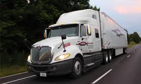 otr driver otr driving jobs dedicated driving jobs with pam transport