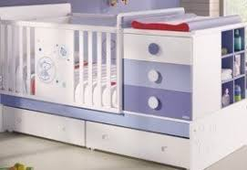 baby cribs with drawers chest of drawers