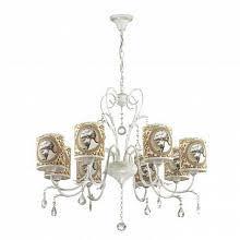 <b>Бра Lumion</b> Casetta <b>3126</b>/<b>1W</b> - купить в интернет-магазине ...