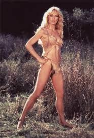 Tanya Roberts Nude Tits