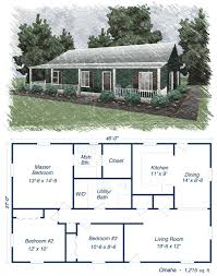 Small Picture Steel Home Kit Prices Low Pricing on Metal Houses Green Homes