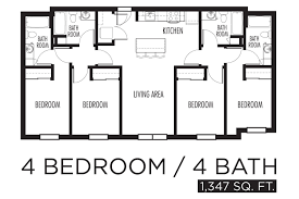 Emejing Bedroom House Plans Philippines Gallery House