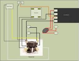 nordyne e2eh 012h a sequencer mobilehomerepair com with heat wiring nordyne ac wiring diagram nordyne e2eh 012h a sequencer mobilehomerepair com with heat wiring diagram