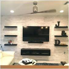 on wall hide cable box hiding for mounted how to tv mount image result with how to hide cords on wall