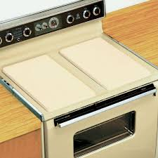 gas stove burner cover. Electric Burner Covers - Set Of 2 Gas Stove Cover