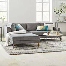 Modern & Contemporary Furniture | west elm