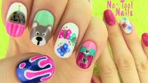 cute pointy nails designs tumblr | rajawali.racing