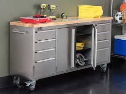 Best Diy Tools Kitchen Cabinet Doors Kijiji Kitchenxcyyxhcom Creative