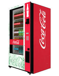 Buy Drink Vending Machine Adorable Cold Drinks Vending Machines