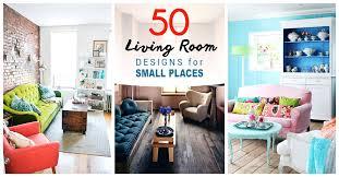 small bedroom decor ideas 2017 teen bedroom designs bedroom design
