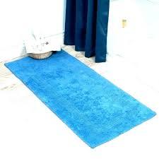 royal blue bath rug royal blue bathroom rugs fresh towels astounding royal blue bath towels lime