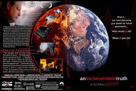 an inconvenient truth movie dvd custom covers an inconvenient  an inconvenient truth