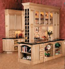 Kitchen Cabinet Wine Racks Vertical Wine Rack Wine Cellar Traditional With Anchored Wine