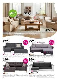 Mömax Angebote 492018 3032019 Rabattkompassat