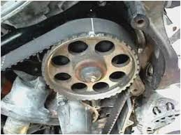2000 nissan frontier 4 cylinder timing belt or chain amazing ka24e 2 2000 nissan frontier 4 cylinder timing belt or chain admirable nissan 3 0 24 valve engine