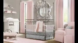Baby girl furniture ideas Pink Baby Girl Room Ideas Youtube Baby Girl Room Ideas Youtube