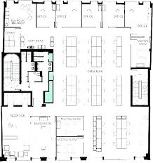 office layouts examples. Home Office Floor Plans Small Layout  Designs Layouts Examples