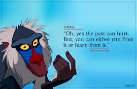 Cartoon Motivational Quotes 5 Inspirational Quotes From Disney