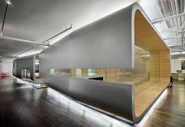 office interior design toronto. Red Bull Toronto Office Interior Design R