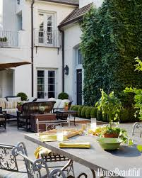 ideas for patio furniture. 85 Patio And Outdoor Room Design Ideas Photos For Furniture I