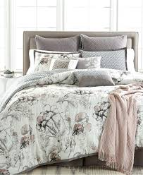 french provincial bedding medium size of bedding sets french country style bedspreads french country bedroom furniture