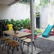 Salon De Jardin En Resine Tressee Occasion Avec Meuble Cuisine Pas