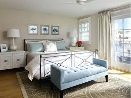 bedroom designs tumblr. New Bedroom Ideas Full Size Of Decor For Best Designs  Traditional Tumblr