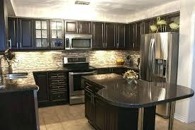 dark wood floor kitchen white kitchen wood floors kitchen white kitchen floor grey kitchen wood floor