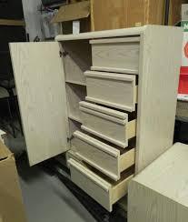 palliser bedroom furniture parts. plain decoration palliser bedroom furniture neat design 5 pc set w 2 dressers nightstands parts u