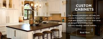 Kitchen Remodels Tucson Canyon Cabinetry Kitchen Design Bath Mesmerizing Kitchen Remodeling Tucson Collection